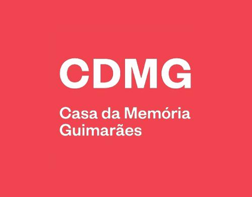 Casa da Memória de Guimarães