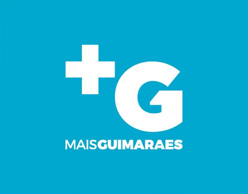 Mais Guimarães