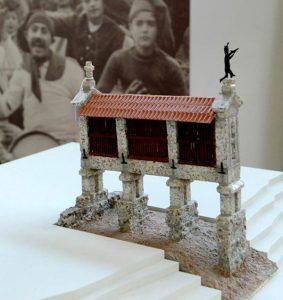 Casa de Memória de Guimarães