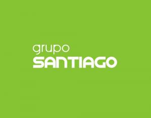 Grupo Santiago